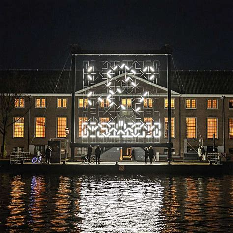 amsterdam light festival tickets water colors cruise leidse kade lovers canal cruises