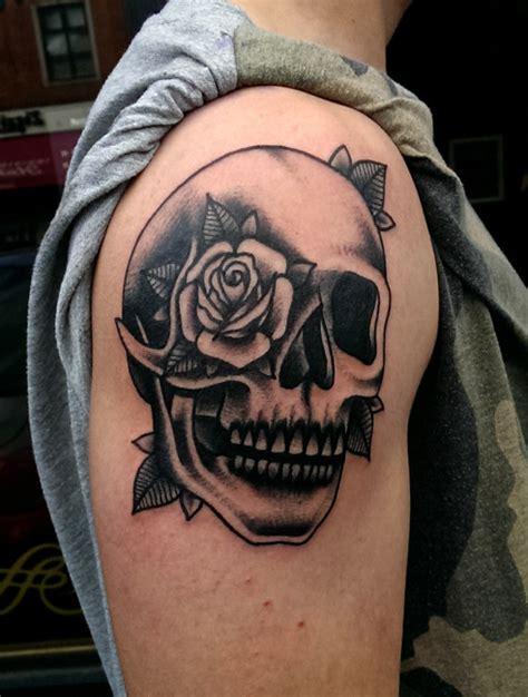 badass tattoos tumblr tumblr n6porndqby1qfwm7ao1 500 jpg
