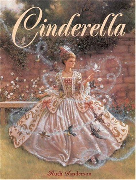 cinderella picture book 76 best images about cinderella illustrations on