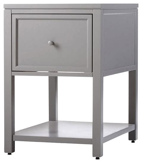 Printer Stand File Cabinet File Cabinet Printer Stand Office Pinterest