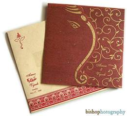 indian wedding invitations shadi pictures