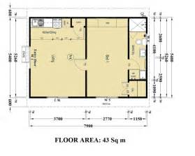Floor Plan Of A Bachelor Flat by Floor Plans Bachelor Flats Images