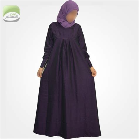 Jilbab Turki turkish jilbab