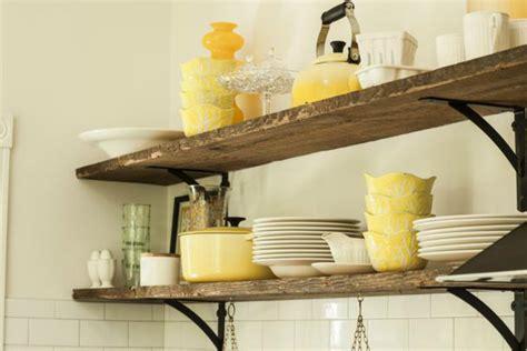 Tempat Bumbu Dapur Dari Besi penyimpanan dapur bisa rapi tanpa lemari intip caranya