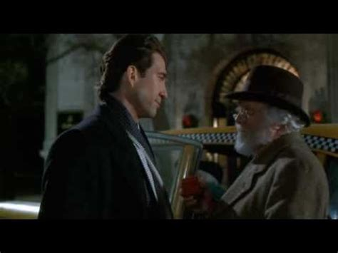 miracle on 34th street 1994 miracle on 34th street 1994 youtube