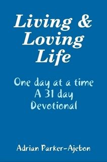 living virtuously a 31 day devotional to inspire wellness for the mind spirit books 31 day devotional by adrian ajebon paperback lulu