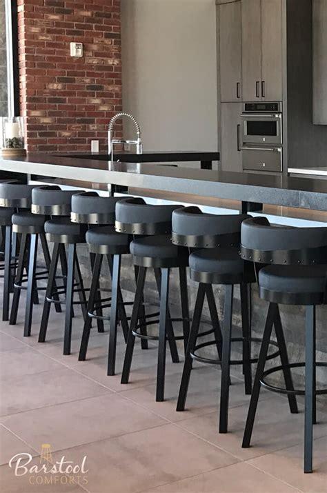 Amisco Swivel Bar Stools by Amisco Swivel Stool Free Shipping Barstool