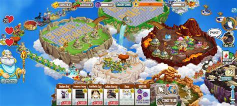 dragon city mod wendgame hack para dragon city