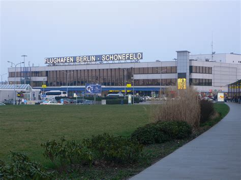 berlin airport berlin s airports germany travel guides
