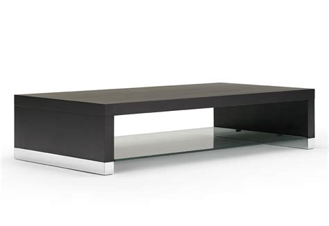 Black And White Coffee Table Black And White Coffeetable By Linteloo Stylepark