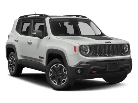 Branhaven Chrysler by New Jeep Renegade For Sale Branhaven Chrysler Dodge Jeep Ram