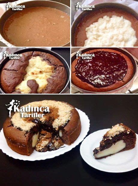 muzlu ikolatal pasta tarifi yemek tarifleri sitesi oktay usta magma kek tarifi kadincatarifler com en nefis yemek