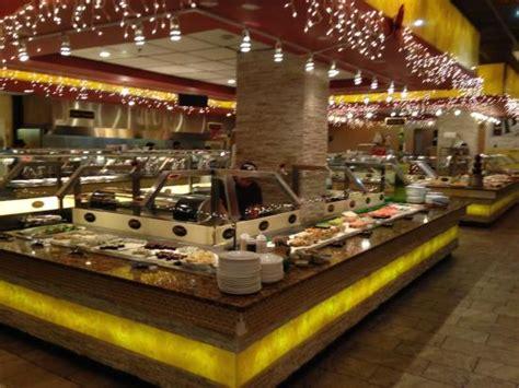 sushi room nj room for picture of poc american fusion sushi buffet hackensack tripadvisor