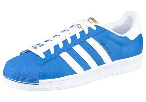 Adidas Superstar Unisex adidas originals 187 superstar 171 sneaker unisex kaufen otto