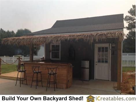 cabana village plans pool house garden shed and cabin garden shed photos pictures of garden sheds