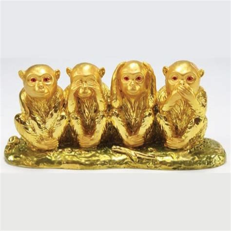 new year monkey gifts year of the monkey new year gifts s