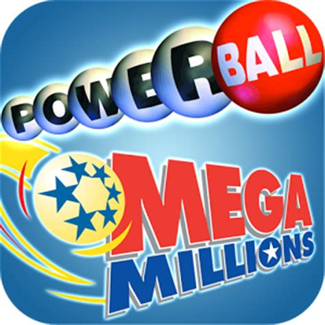 Us Sweepstakes Mega Million - us lottery get us lottery results and news