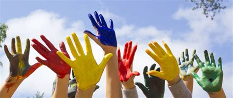 obbligazioni etica i social bond cosa sono e come funzionano investireoggi it
