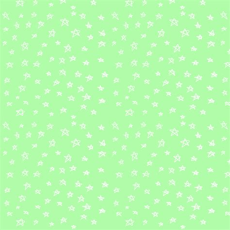 wallpaper tumblr green cute green background tumblr www pixshark com images