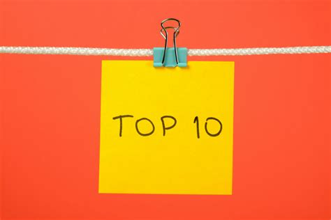 amazon top 10 our top 10 blogs for amazon sellers repricerexpress