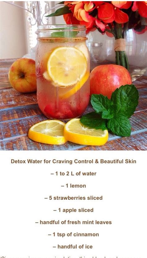 Clear Skin Detox Recipes by 1000 Ideas About Clear Skin Detox On Skin