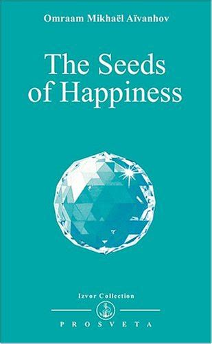 seeds of a greenhouse mystery volume 3 books the seeds of happiness izvor collection volume 231 by