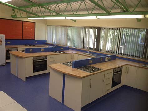 school kitchen design science classroom kitchen installation abbey and lyndon