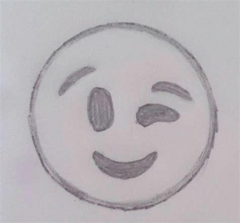 imagenes a blanco emoticono de whatsapp de gi 241 o en blanco y negro dibujos