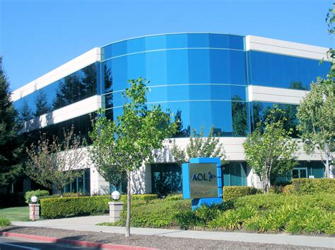 Aol Search Free File Aol Silicon Valley Office Jpg Wikimedia Commons