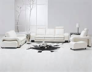 white livingroom furniture 26 modern style living rooms ideas in pictures 171 home