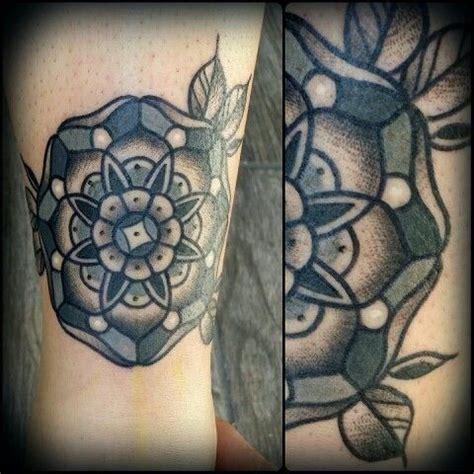 mandala tattoo los angeles 17 best ideas about flower mandala tattoo on pinterest