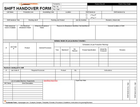 patient handover template physician on call schedule excel calendar template 2016