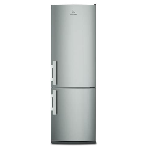 What Is Electrolux Refrigerator by Refrigerator Electrolux En3400aox