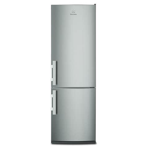 Freezer Electrolux refrigerator electrolux en3400aox