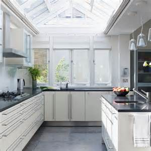 Small Kitchen Extensions Ideas 10 Small Conservatories Ideas