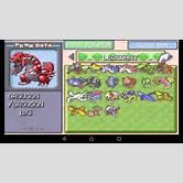pokemon-emerald-codes
