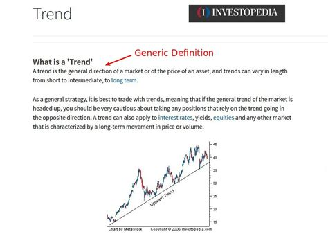 define trendsetter 3 of the best tricks to learn currency trading