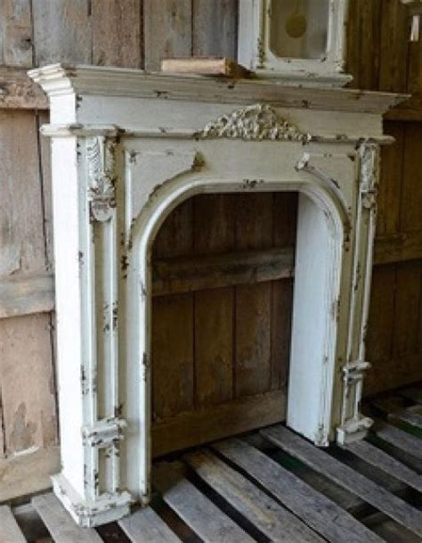 Faux Fireplace Surround Kits by Fireplace Mantel And Surround Kits Woodworking Projects