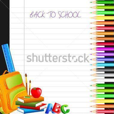 libro graphic design a users as 8 melhores imagens em molduras png no molduras planos de fundo e adesivos de