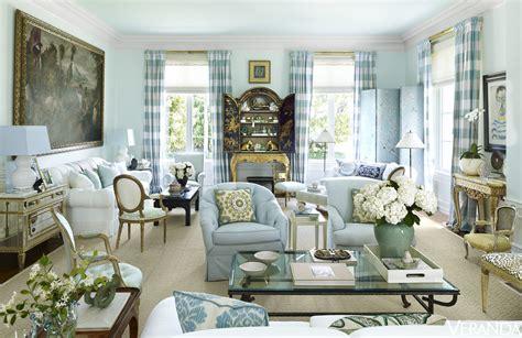 veranda living rooms house tour a palm beach villa sparkles under the bright