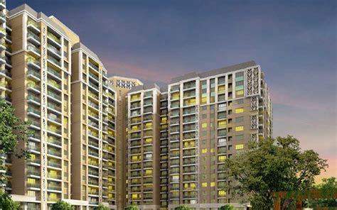 dlf commanders court in egmore chennai buy sale dlf commanders court in egmore chennai buy sale