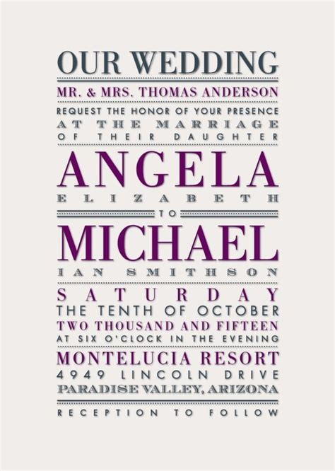 Wedding Paper Divas Shower Invitations by 31 Best My Wedding Invitations Images On