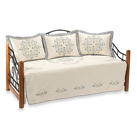 day bed cover addie daybed bedding set bed bath beyond