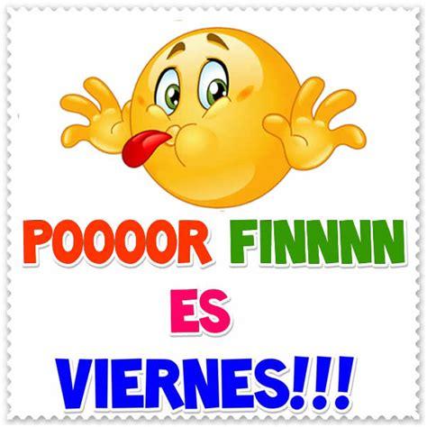 imagenes feliz viernes gratis fotos de feliz viernes bonitos hoymusicagratis com