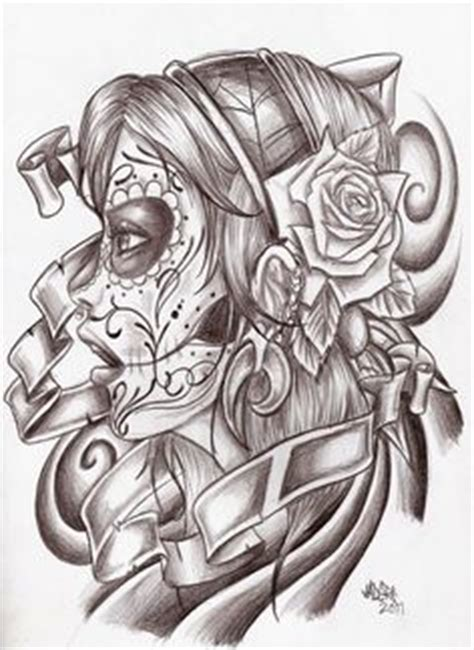 one piece tattoo 3 by portagasgirl on deviantart 1000 images about i wanna draw this on pinterest emily