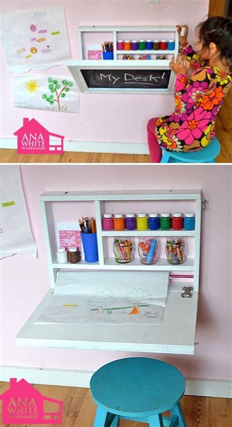 Home Office Ideas Ikea m 225 s de 25 ideas fant 225 sticas sobre escritorio infantil en