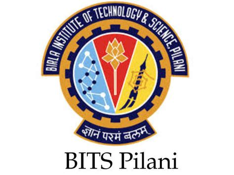 Bits Pilani Distance Mba by Bits Pilani Offers Integrated Learning Programmes