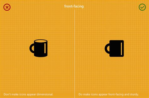 adobe illustrator pixel pattern 8 dos and don ts of creating pixel icons in illustrator