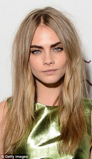 thick eyebrow trend 7beautytips beauty fashion image gallery models with thick eyebrows