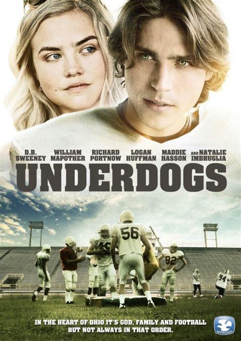 underdogs film pl bez szans underdogs 2013 online ekino tv pl